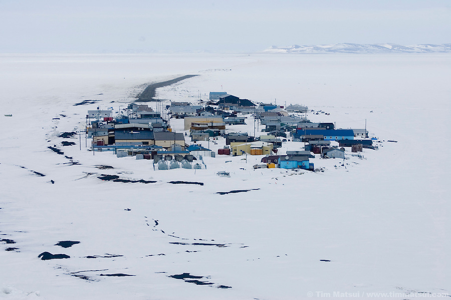 kivalina personals It's a long list, but hedman thinks he's found just such a site next to the kivalina river, a 60-mile-long river that begins in the delong mountains of the western brooks range and flows southwest to kivalina lagoon in the chukchi sea.