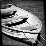 Rowboat #1
