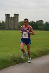 2007-09-02 02 Arundel 10k Castle MA