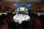 ICE Awards Dinner 2013