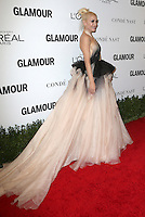 LOS ANGELES, CA - NOVEMBER 14: Gwen Stefani at  Glamour's Women Of The Year 2016 at NeueHouse Hollywood on November 14, 2016 in Los Angeles, California. Credit: Faye Sadou/MediaPunch