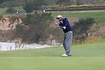 First Tee Open at Pebble Beach Golf Links