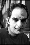 La Stravaganza, compagnia teatrale nata a Milano, diretta dallo psichiatra e musicista Denis Gaita - I0000P7nY73vt5j0