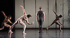 Asphodel Meadows<br /> Choreography by Liam Scarlett <br /> <br /> The Royal Ballet Triple Bill at The Royal Opera House, London, Great Britain <br /> <br /> General rehearsal <br /> 18th November 2011 <br /> <br /> Bennet Gartside<br /> <br /> Soloists : Robert Clarke &amp; Kate Shipway<br /> <br /> <br /> Photograph by Elliott Franks