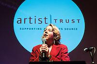 Artist Trust 2012 Awards Party