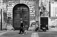 Lecce ColorLess