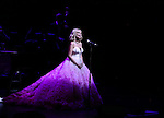 Chenoweth - 'My Love Letter To Broadway' - Performance