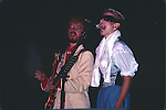 Eurythmics,