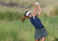Cal Golf W vs PAC-12 Women's Golf Preview, October 24, 2016