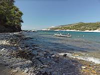 SEA_LOCATION_80050