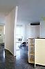Henstein Apartment by Steven Holl