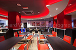 CandS Ltd - Burger King, Northampton  11th March 2013