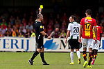 GO AHEAD EAGLES - FC 2014-2015