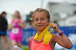 2016 Surftown Half Marathon & 5K