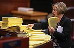 Nevada Legislature - 042015