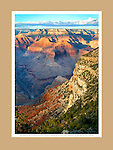 Eastern Slope of the Hermit Basin<br />