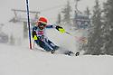 13/01/2016 under14 boys slalom r2