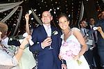 Jess & Dan Wedding