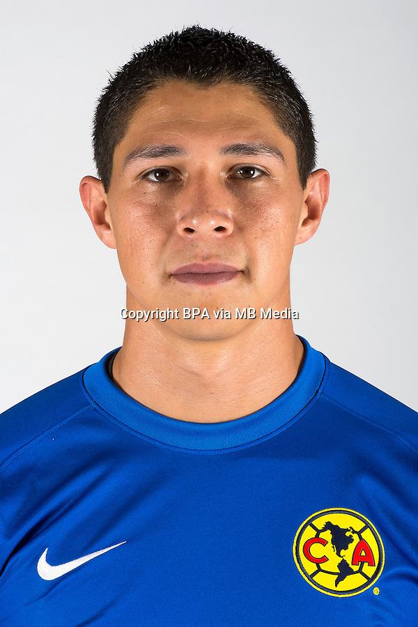 Hugo Gonzalez-01.jpg - Hugo-Gonzalez-01