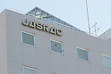 JASRAC to collect copyright fees from music school performances