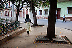 _SM17580_adj; Cuba; 2010, CUBA-00011