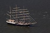 Sail Harlingen 2014 - Tall Ships Races 2014