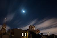Autumnal Equinox - September 22, 2010