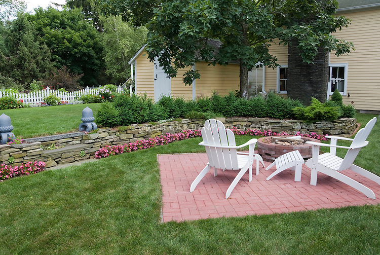 Landscape Design Garden Set Garden Design Garden Design With Home Landscaping Uamp Lawn Care .