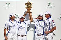 03-26-17 USPA Gold Cup Final - International Polo Club Palm Beach