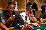 2013 WSOP Event #62: $10,000 No-Limit Hold'em Main Event_Day 2A/B, 2C