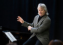 Pacific Symphony - 2011 season unveiled