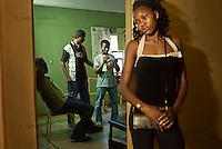 Nollywood: Cinema of Nigeria