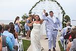 Madera - Mocchi Wedding 7/17/15