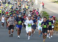 Media Maraton Cali / Cali Half Maraton 2013