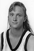 1994: Kate Starbird.