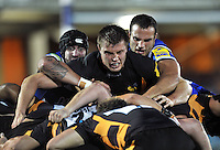 Bath United v London Wasps A