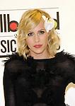 Natasha Bedingfield at 2012 Billboard Music Awards Press Room at MGM Grand In Las Vegas May 20,2012