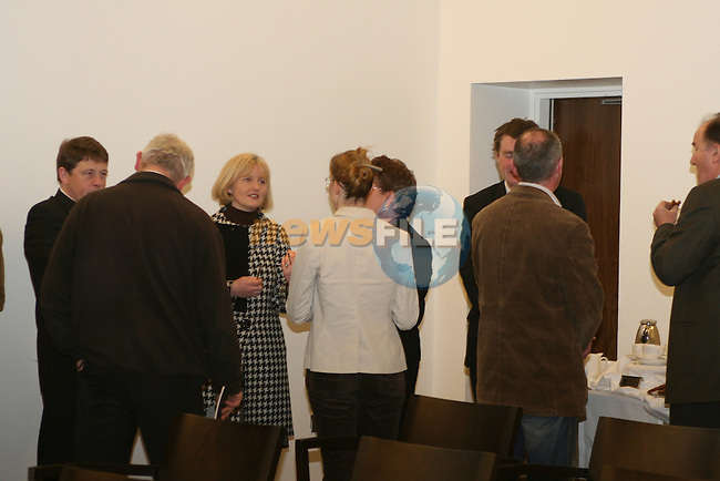 Attendees at the Official Launch of ?Chamber HR?  and ?Chamber Business School? in the d Hotel...Photo NEWSFILE/Jenny Matthews.(Photo credit should read Jenny Matthews/NEWSFILE)....This Picture has been sent you under the condtions enclosed by:.Newsfile Ltd..The Studio,.Millmount Abbey,.Drogheda,.Co Meath..Ireland..Tel: +353(0)41-9871240.Fax: +353(0)41-9871260.GSM: +353(0)86-2500958.email: pictures@newsfile.ie.www.newsfile.ie.FTP: 193.120.102.198.