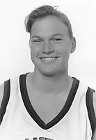 1994: Vanessa Nygaard.