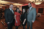 ReMax/Dynamic Properties annual Award Ceremony and dinner at the Anchorage Marriott Hotel Februrary 11, 2017.