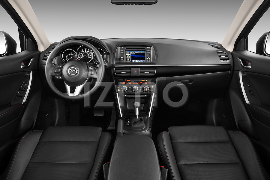 2014 cx 5 vs acura rdx reviews autos weblog. Black Bedroom Furniture Sets. Home Design Ideas