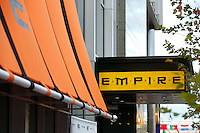 Event - Empire Waterfront Grand Opening