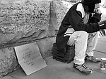 Hill-Homeless-2011