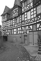 Rüdesheim, Hesse, Germany 211214
