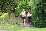 2007-05-20 05 Horsham 10K JP