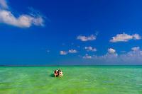 Riviera Maya-Sian Ka'an Biosphere Reserve