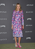 LOS ANGELES, CA. October 29, 2016: Actress Kelly Lynch at the 2016 LACMA Art+Film Gala at the Los Angeles County Museum of Art.<br /> Picture: Paul Smith/Featureflash/SilverHub 0208 004 5359/ 07711 972644 Editors@silverhubmedia.com