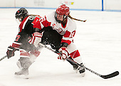 160202-PARTIAL-Boston University Terriers v Northeastern University Huskies (w)