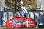 3/3/13 97 Boys Championship Florida v California South