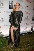 ANAHEIM, CA - NOVEMBER 01: Eden XO at The Walt Disney Family Museum Gala at Disneyland on November 1, 2016 in Anaheim, California. Credit: David Edwards/MediaPunch